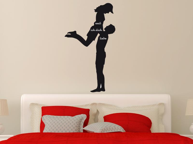 140 x 80 cm   Hochzeit ♥︎ Tafel Folie ♥︎   Kreide & Kreidestift   schwarz   selbstklebend